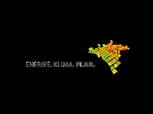 Logo EKP_grau